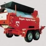 Asphalt Recycler
