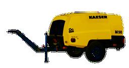 Kompressor-Kaerser1