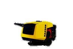 Kompressor-Kaeser2