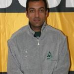 Manuel Becker