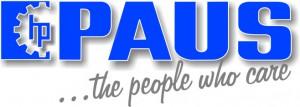 Paus_Logo