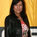 Regina Becker