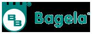 Logo Bagela